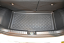 Picanto boot liner
