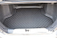 Honda CIVIC SALOON BOOT LINER