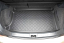 SEAT IBIZA  BOOT LINER