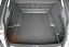 VAUXHALL INSIGNIA  BOOT LINER