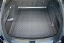 VAUXHALL INSIGNIA ESTATE BOOT LINER 2017