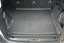 PEUGEOT 5008 BOOT LINER