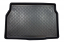 vauxhall ASTRA 3 DOOR BOOT LINER 2004 ONWARDS