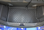 ford ka 2017 boot liner fitted
