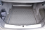 A8 boot liner