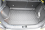 HYUNDAI KONA BOOT LINER FITTED