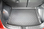 MITSUBISHI ECLIPSE CROSS BOOT LINER FITTED