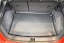 SEAT ARONA BOOT LINER FITTED