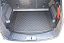 E pace boot liner