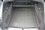 Jaguar XF boot liner 2018