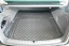 Audi A6 Saloon Boot liner