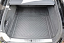 Audi A7 Sportback boot liner fitted