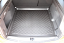 DACIA DUSTER BOOT LINER FITTED 2 2018 onwards