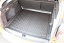 DACIA DUSTER BOOT LINER FITTED 2018 onwards