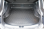 HYUNDAI I30 FAST BACK BOOT LINER FITTED