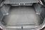 BMW 6 Gran Turismo boot liner