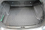 VOLVO V60 BOOT LINER  in boot
