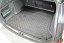 VOLVO V60 BOOT LINER  FITTTED