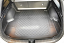 Kia sporty wagon Estate boot liner fitted