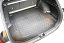Kia sporty wagon Estate boot liner 2