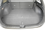 Kia sporty wagon Estate boot liner 4
