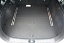 Kia sporty wagon Estate boot liner 5