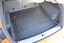 Audi Q8 Boot liner