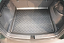 SKODA KAROQ BOOT LINER UPPER FITTED
