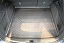 FORD FOCUS ESTATE BOOT LINER FITTED