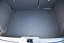 FORD FOCUS HATCHBACK BOOT space saver