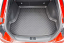 KIA STINGER BOOT LINER FITTED