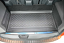 FORD TOURNEO CUSTOM L1 BOOT LINER 2018 ONWARDS Fitted 2