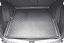 HONDA CRV BOOT LINER 2019 onwards fiitted
