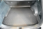 TOYOTA RAV 4 BOOT LINER fitted