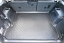 Toyota land cruiser boot linerfitted 1