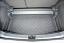 VW T Cross Boot lower