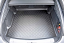 PEUGEOT 508 SALOON BOOT LINER FITTED