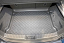 MAZDA 3 HATCHBACK BOOT LINER FITTED
