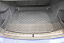 BMW 3 Series boot liner 2019 fitted