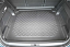 CITROEN C5 Aircross 2019 boot liner fitted