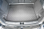 MERCEDES A CLASS Hatchback 2018 Boot liner fitted
