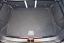 MERCEDES A CLASS Hatchback  Boot