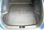 KIA PRO CEED BOOT LINER fitted
