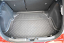 TOYOTA COROLLA HATCHBACK lower boot liner fitted