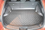 LEXUS UX BOOT LINER fitted