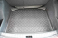 SKODA SCALA BOOT LINER Fitted