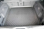 BMW X5 BOOT LINER Fitted