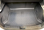 MAZDA CX30 BOOT LINER fitted