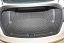 Boot liner to fit Tesla Model 3 fitted