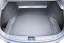 Boot liner to fit Tesla Model S fitted